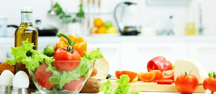 غذای سالم: اثرات سموم و کود شیمیایی کشاورزی بر سلامت انسان
