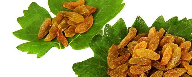 فرآوری انگور و تولید کشمش