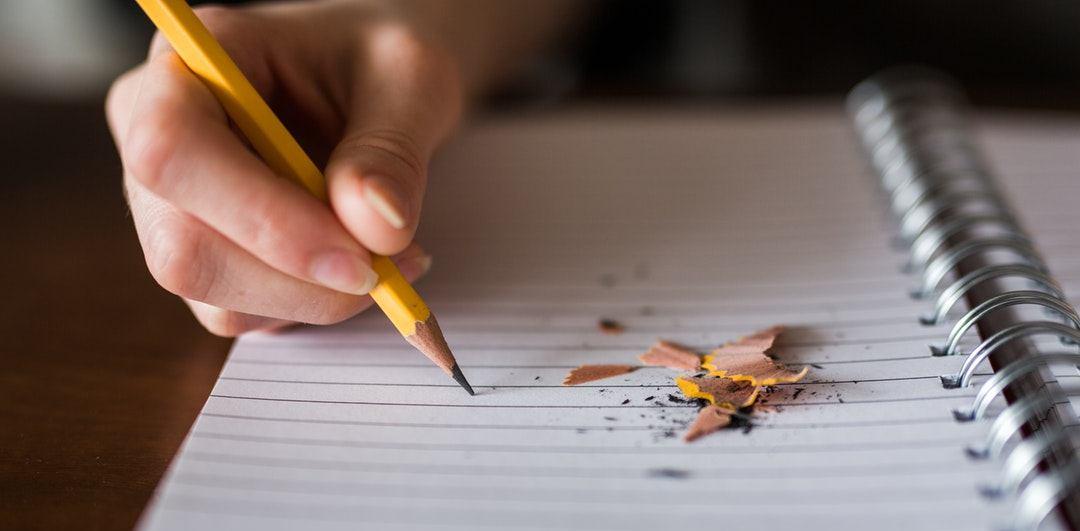 مراحل تولید رسانه نوشتاری