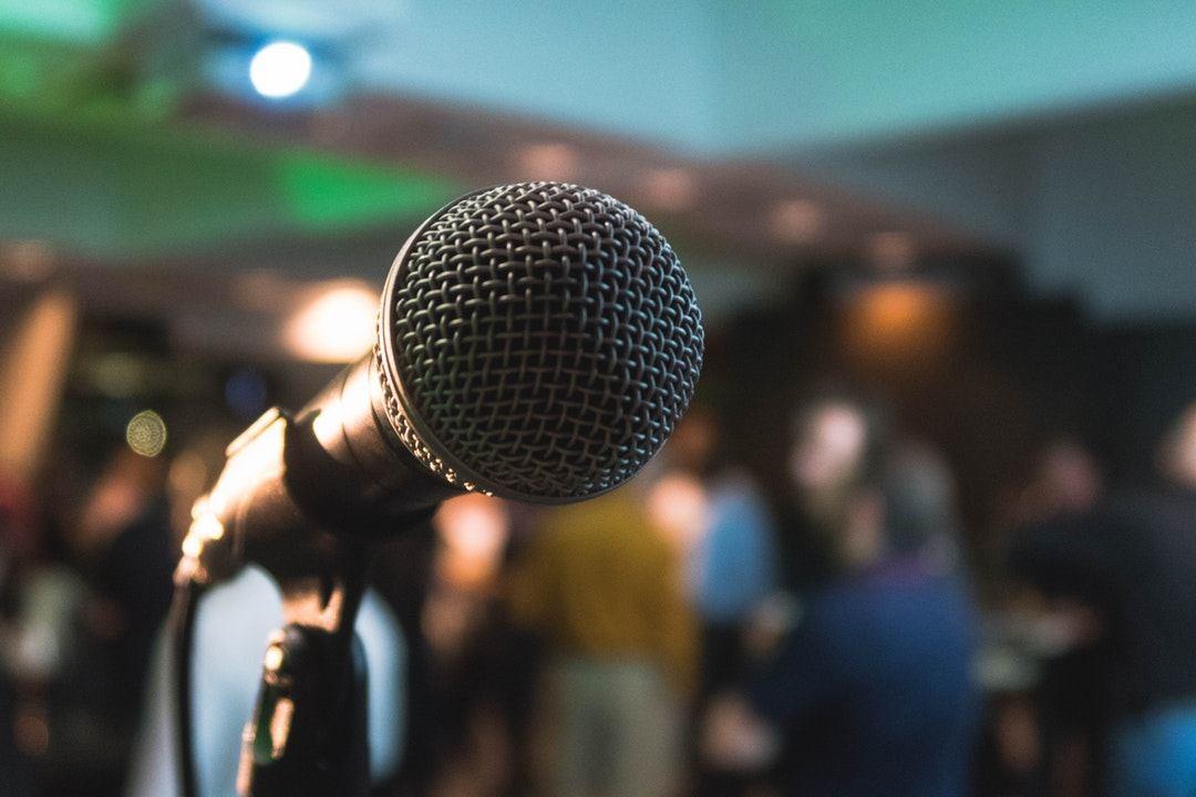 رسانه ها و ارتباطات جمعی