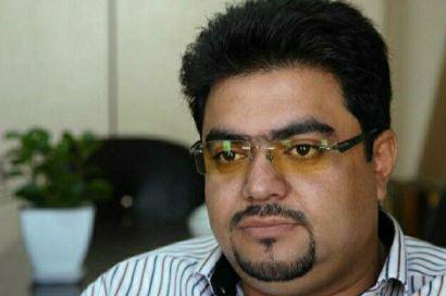 یوسفزاده -سیدمصطفی